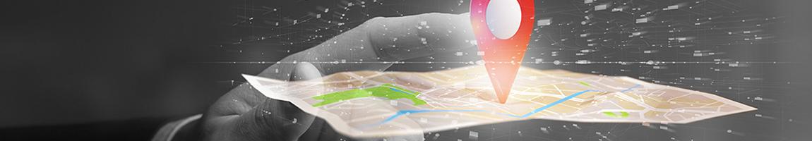 geolocalisation vehicule automobile suivi de flotte en temps réel