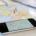 suivi de véhicules gestion de flottes application mobile smartphone apple android