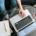 PTI protection du travailleur isolé dati sécurité télétravail covid télétravailleur